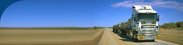 debo s r l   ricambi di carrozzeria per veicoli industriali